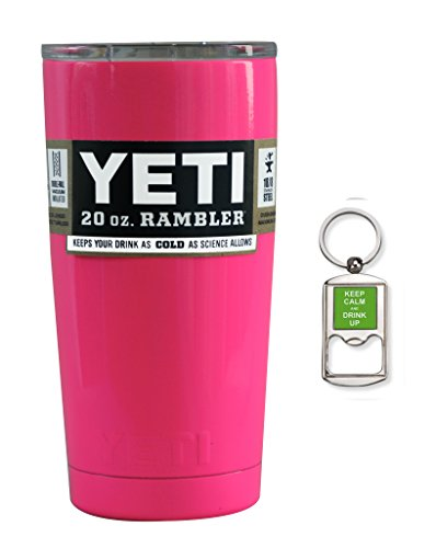yeti coolers camouflage - 9