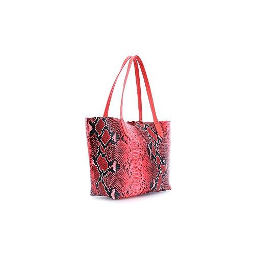 PATRIZIA PEPE Tasche Damen - 2V5452-A1DW-F3D5