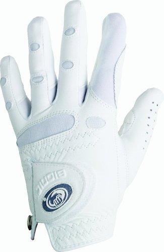 Bionic Womens Classic White Glove