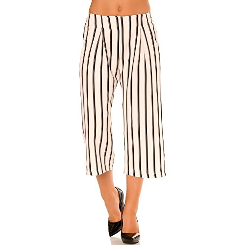 Donna Miss Donna Miss Miss Line Pantaloncini Wear Pantaloncini Line Donna Wear Pantaloncini Wear Line wCHxZIqAC