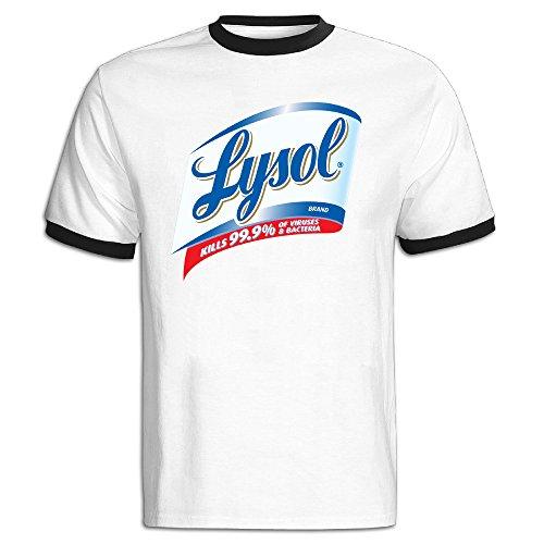 leuis-mens-lysol-t-shirt