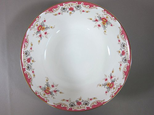 Mikasa Ivory China SHELLY L2806 Round Vegetable Bowl(s) Multiple Available