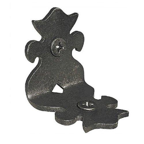 iron beam bracket - 1