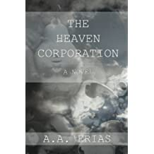 The Heaven Corporation