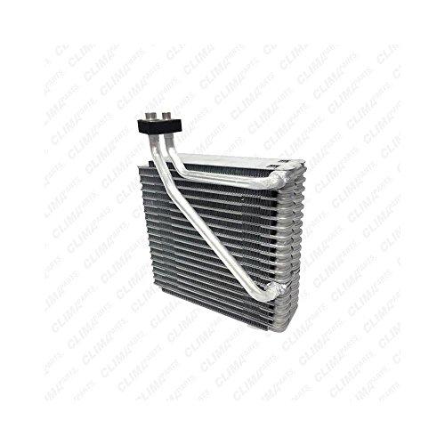 CLIMAPARTS EVG557 AC Evaporator core for Isuzu D-Max Chevrolet Luv Dmax 05 06 07 08