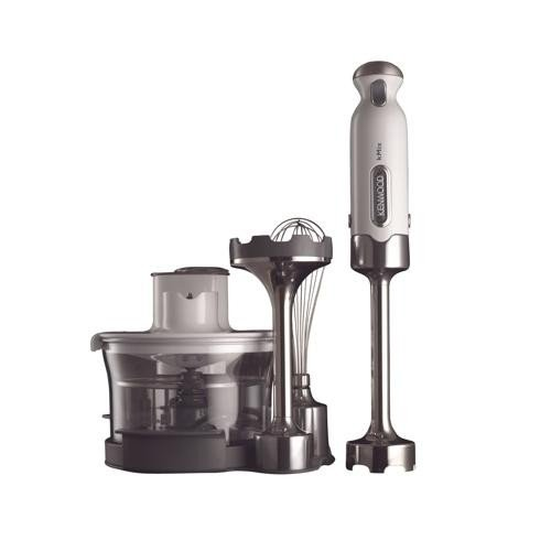 Kenwood HB890 Triblade Hand Blender 220-240 Volt/ 50 Hz (INTERNATIONAL VOLTAGE & PLUG) FOR OVERSEAS USE ONLY WILL NOT WORK IN THE US, OUR PRODUCT ARE BRAND NEW, WE DO NOT SELL USED OR REFERBUSHED PRODUCTS. (Blender Kenwood)