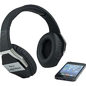 Amazon.com: Ifidelity Optimus Bluetooth Headphones - 6