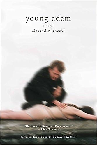 Alexander Trocchi Pdf