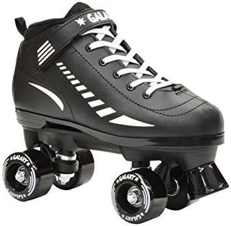 low top roller skates