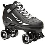 sports outdoors roller skating $50,$100 sale & clearance now,promo codes,discount codes,apr 05,sports outdoors roller skating $50 to $100 Sale & Clearance Now: Coupons, Discount Codes, Promo Codes. on Apr 05, 2017,