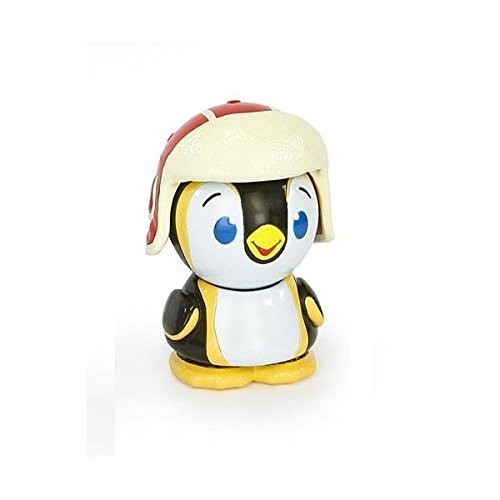 (Bright Starts Having A Ball Connect-a-Pals - Penguin)