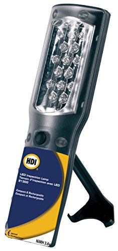 Hamsar Led Lighting in US - 2