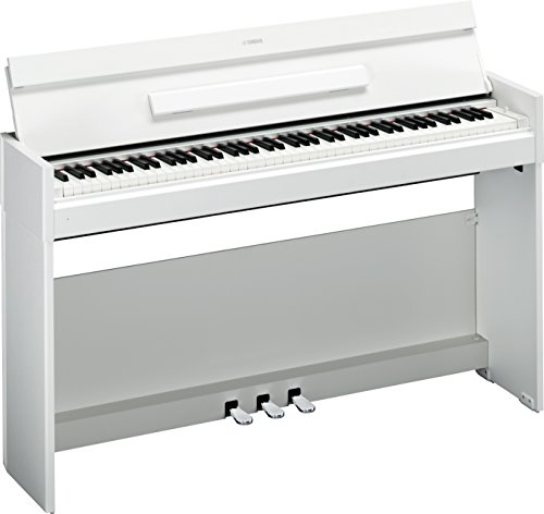 Used, Yamaha Arius YDPS52 Traditional Console Style Digital for sale  Delivered anywhere in USA