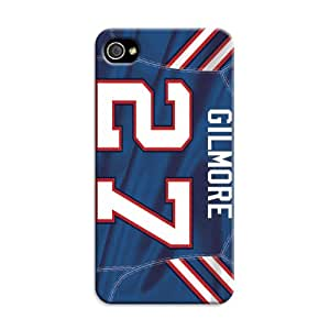 nfl iphone4 Cool,Well-designed Hard Case Cover
