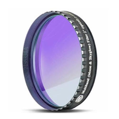 Baader Planetarium 2'' Moon and Skyglow Filter by Baader Planetarium