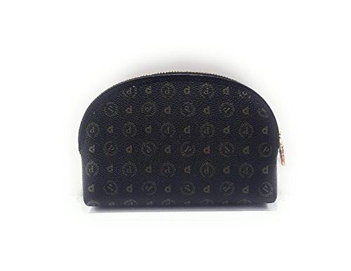 Tu Unisex Case Pollini Beauty Black Te5300pp05 Pq4xgwAvpn