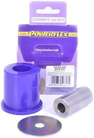Powerflex Bushes PFR5-325