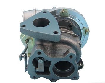 GOWE Engine parts HT12 turbo 3.0L HT12-19B HT12-19D 14411-9S000
