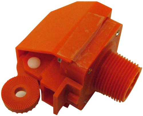 behlen-country-bl-valve-no-float