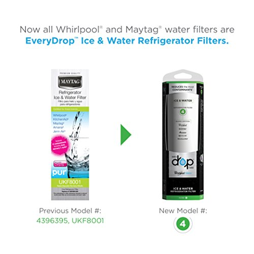 EveryDrop-by-Whirlpool-Refrigerator-Water-Filter-4-Pack-of-3