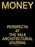 Perspecta 47: Money