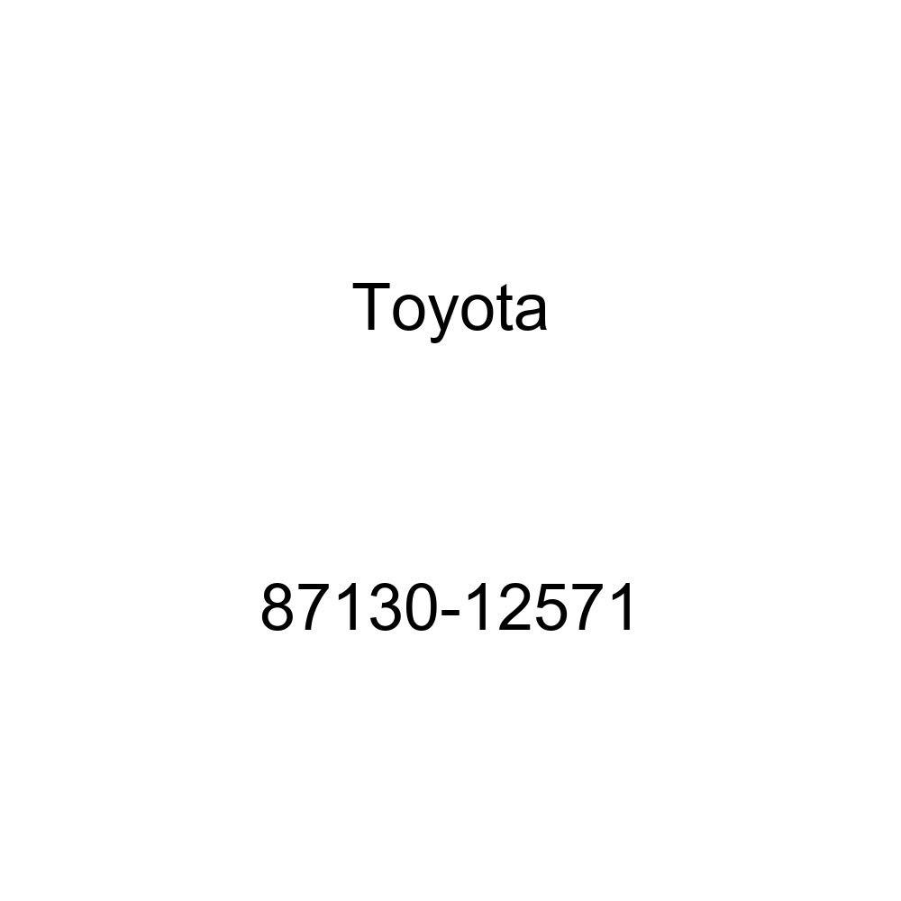 Axle Case 44X68X8 For Honda Oil Seal 91207-P7Z-003 / 91207P7Z003 ...