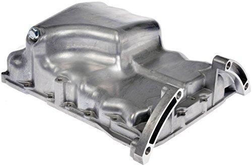 Dorman OE Solutions 264-485 Engine Oil Pan ()