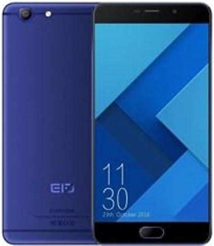 Telefono Movil Smartphone Elephone R9 64Gb 5.5