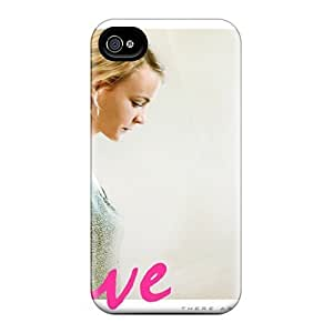 Iphone 6 Plus Cases, Premium Protective Cases With Awesome Look