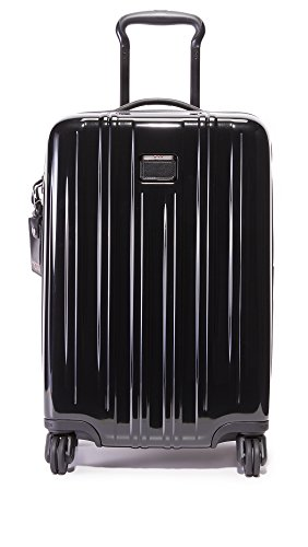 tumi-v3-international-carry-on-black
