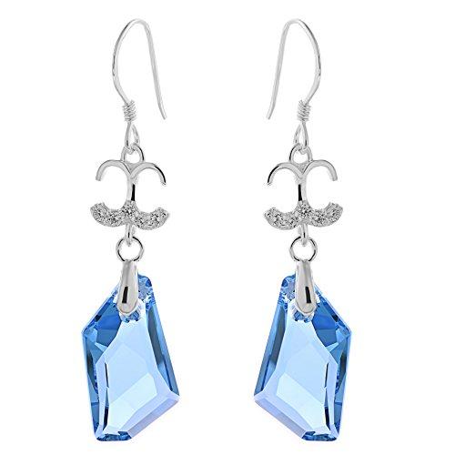 Collection Aqua Crystal Short - 1