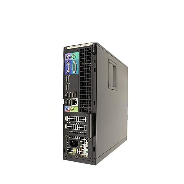 Basics USB 3.0 to 10//100//1000 Gigabit Ethernet Adapter Renewed