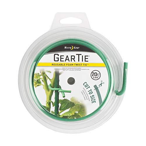 Nite Ize Garden Original Reusable