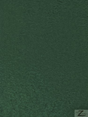 suede-microsuede-upholstery-fabric-hunter-green-58-sold-by-the-yard-passion-suede