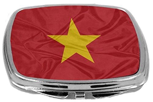Skin Care Vietnam - 6