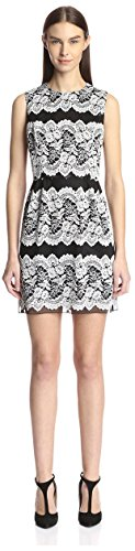 anna-sui-womens-floral-lace-stripe-dress-black-multi-2-us