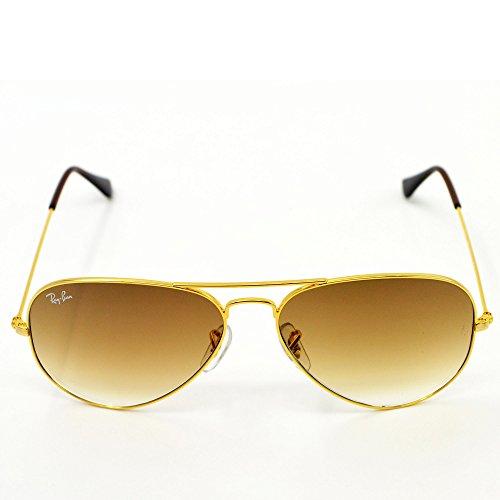 Eyeglass Frames Virginia Beach : Sunglass Stop - Oversized Round Bulky Squared Large ...