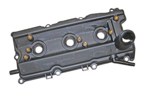 Infiniti Nissan Genuine Factory Original OEM VALVE COVER G35 VQ35 LH DRIVER SIDE NEW IN BOX Nissan Vq35 Engine