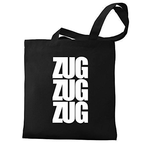 Eddany Zug three words Bereich für Taschen DEfU4
