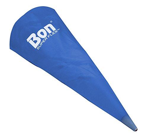 Bon 21-167 Grout Bag Super-Flex Silicone Tip - Bon Tool Tool Bags