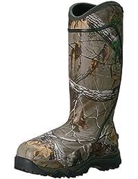 Men's RKYS060 Rain Boot