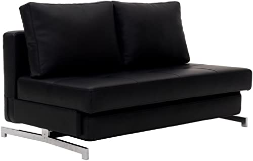 J and M Furniture Premium Sofa Bed K43-2