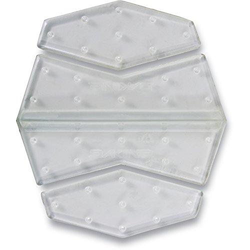 Dakine Modular Mat Stomp Pad One Size Clear ()