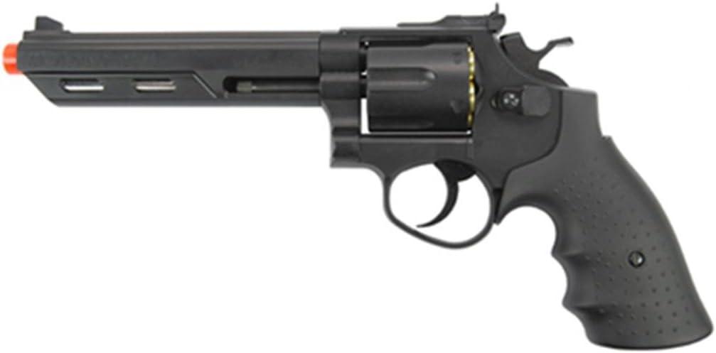 HFC Airsoft Green Gas HG-133 Airsoft Gun