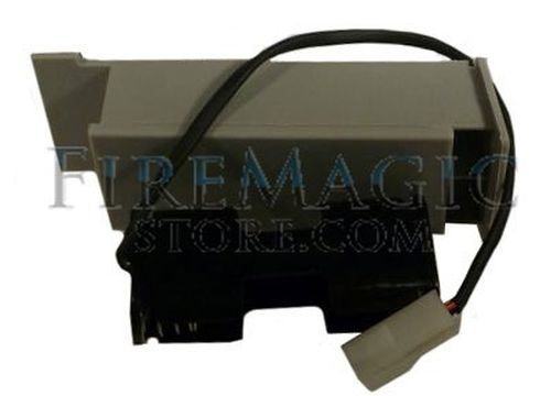 AA Battery Box for All Pre 2014 Aurora -