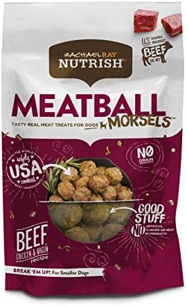 Rachael Ray Nutrish product image