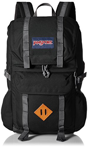 Jansport Hydration Pack - 5
