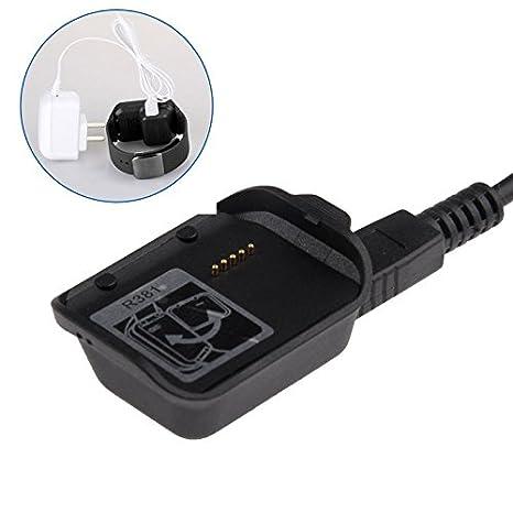 Cargadores principales Cargador de pulsera Bluetooth para ...