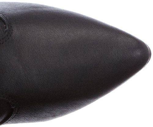 Noir Legend Femme Pleaser 8899 Bottes xq4Z1Ap