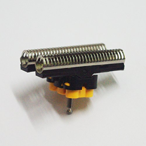 Shaver Replacement FreeGlider Cutter For 3&5 Series 30B 31B 31S 51S